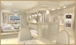 100 Interior Design Modern Luxury LIDIA BERSANI Interior