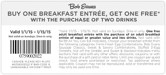 Bob Evans Coupons - Second Breakfast Free At Bob Evans Free Birthday Meals 2019 Restaurant W Food On Your Latest Pizza Coupons For Dominos Hut More Bob Evans Coupon Coupon Codes Discounts Any Product 25 Restaurants Gift Card 2 Pk Top 10 Punto Medio Noticias Fanatics April Carryout Menu Code Processing Services Oxford Mermaid Swim Tails Bob Evans Mashed Potatoes Presentation Assistant Monica Vinader Voucher Codes Military Discount Bogo Coupons 2018 Buy Fifa T Mobile Printable Side Dishes Only 121 At Walmart The Krazy Lady