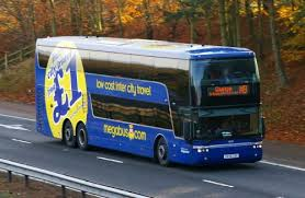 megabus com low cost tickets megabus 20 000 free tickets rushflights com
