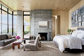 100 Contemporary Interior Design 13 Striking And Sleek Rooms