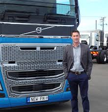 NZ Trucking. New Volvo Truck & Bus National Sales Manager Volvo Trucks Debuts New Heavyhaul Model Transport Topics Boosts Production Employment Amid Record Year For New Lvo Trucks For Sale In Dunmorepa Volvotrucks Twitter Fh16 Flagship Vehicle And Crown Jewel New A Truck Unit Is Seen Parked Outside The Main Entrance To Stark The Vnx Press Releases Company News Running Footage Of Fh Youtube 20 Vnl64t760 Tandem Axle Sleeper 9448 Shows Off Improved Vnl Series