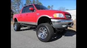 2001 Ford F-150 Lariat Lifted Truck For Sale - YouTube Classic Ford Trucks Pinterest Lifted Elegant Ford Xlt For Sale 7th And Pattison F150 Truck 1979 Classiccarscom Cc1039742 Key West New Cars And Trucks Used Review Research Models Truck Yea 2015 Ford Super Crew Lariat 4x4 Lifted For Long Bed Monster Lifted 1977 1978 For In Winter Haven Fl Kelley Car Wallpaper Suspension Phoenix Automotive Expressions Tuscany Fseries Ftx Black Ops Custom Near
