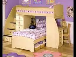 Cool Bunk Beds For Sale Bedroom Furniture