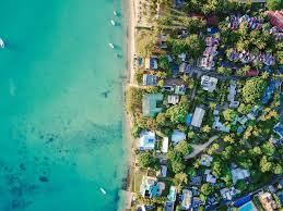 100 Million Dollar Beach Homes Coastal With Luxury Waterfronts