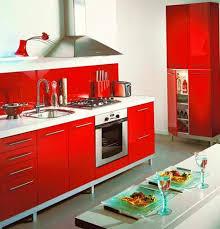 elements de cuisine conforama déco cuisine conforama fabrication 08 amiens 20390951 mur
