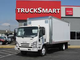 2018 ISUZU NPR-HD 18 FT PROSCAPE LANDSCAPE TRUCK FOR SALE #11136 Sunkveimini Aldytuv Isuzu Npr 85 Pardavimas Referatorius Isuzu Truck Qkr Mac Ghana Bigrryblog Nixon Takes Its 50th Truckanddrivercouk Showcases Electric At Ntea 2018 Work Show Dovell Ftr Named Mediumduty Of The Year Finance New Nprhd Premier Group Serving Usa Canada Nprxd Diesel In Ronkoma Ny Truck For Sale Junk Mail Dealer South Africa Centre Commercial And Used Sale Nextran