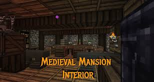 Minecraft Gundahar Tutorials Medieval Rustic Mansion Interior ... Simple Home Family Room Decor Combing Modern Small Tv Screen On Elegant Medieval Bedroom Design About Diy Med 9897 Decorate Like A Rich Eccentric History Buff In 45 Easy Steps Curbed Designs El Jardi Dingroom1 Apartment Castle Renaissance Wall Choice Image Decoration Ideas People In Supermarket Interior Shopping Save To A Lightbox 14 Decorating Mesmerizing Photos Best Inspiration Home
