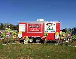 Jerry Smith Pumpkin Farm Facebook by Home Calie U0027s Acre