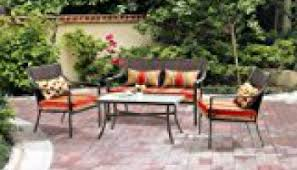 Who Makes Allen And Roth Ceiling Fans by How To Choose Allen Roth Outdoor Furniture Allen Roth Home