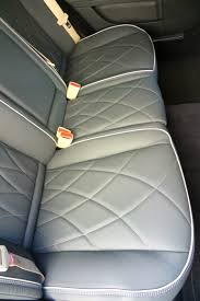 MERCEDES-BENZ OEM 14-16 S550 Leather Seat Cover – Robson Design ... Pu Leather Car Seat Covers For Auto Orange Black 5 Headrests Fia Leatherlite Custom Fit Sharptruckcom Truck Leather Seat Covers Truckleather Dodge Ram Mega Cab Interior Kit Lherseatscom Youtube Mercedes Sec 380 500 560 Beige Upholstery W126 12002 Ford F150 Lariat Supercrew Driver Scania 4series Eco Leather Seat Covers 22003 F250 Perforated Cover 2015 2018 Builtin Belt Compatible 0208 Nissan 350z Genuine Custom Orders