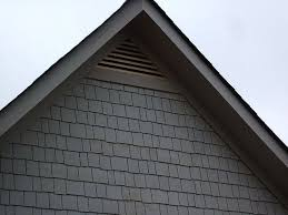 best 25 eave vent ideas on pinterest roof insulation