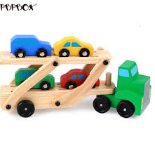 100 Toy Car Carrier Truck Top 10 Most Popular Car Carrier Truck Ideas And Get Free