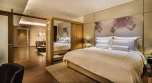 100 One Bedroom Design Akyra Suites City Views Akyra Thonglor Bangkok Hotel
