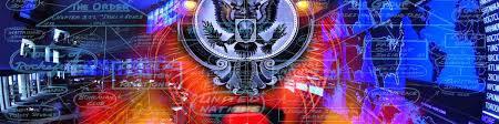 Eminem Curtain Call Zip Hulk by Djandyw Redbubble