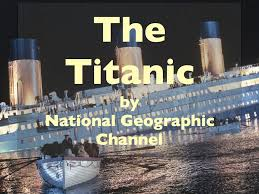 Sinking Ship Simulator The Rms Titanic by 100 Sinking Ship Simulator Online Lusitania Sinking Gif