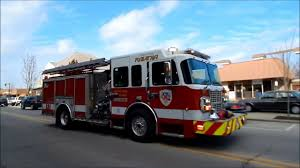 Fire Trucks Responding Best Of 2016 - YouTube 2 Pumpers The Red Train And Hook N Ladder Responding To House Fire Longueuil Fire Truck Responding From Station 31 Youtube Inside A Truck Detroit Fire Department Dfd Ems Medic Brand New Ambulances Brand New Ldon Brigade H221 Lambeth Mk3 Pump Truck Responding Compilation Best Of 2016 Montreal Dept Trucks 30 Ottawa 13 Beville 1 Engine 3 And Ems1 German Engine Ambulance Leipzig Fdny Trucks 5 54