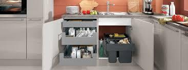 mülltrennung küche kaufen erndl küchen osterhofen arbing
