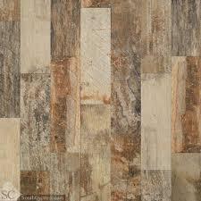 South Cypress Wood Tile by Vintage Woodlands 6