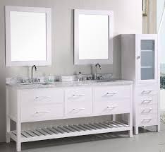 Mesa 48 Inch Double Sink Bathroom Vanity by 12 Best Double Sink Vanity Units Qosy
