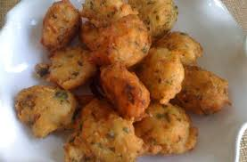 recettes de cuisine antillaise recette accras de morue à l antillaise recette com