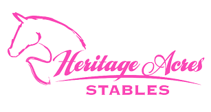Acres Stables – Horse Boarding, Lessons, Shows, Training, Sales ... Willsway Equestrian Center 83 Best Horse Logo Images On Pinterest Logo Animal Girl Fascinates Outsiders The Carolinas Design Designed By Ccc 41 Equine Vetenarian Logos Imageplaceholdertitlejpg Elegant Playful For Laura Killian Marta Sobczak Retirement Farm Paradigm Facility 295 Logo Design Branding Burke Youth Barn Rotary Club Of Dripping Springs