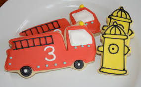 Summer Sweet Shoppe: Birthday Cake And Firetruck Cookies Great Kids Party Favors Firefighter Theme Cookies For Etsy Amazoncom Too Good Gourmet Storybook Collection Chocolate Chip Fire Truck House Truck Cookie Favors Baking Fun Pinterest Cookie Fire Truck Cookie Jar 1780 Pclick Fireman Birthday With Engine Cake And Sugar Cookies Occupations Cheris Bakery Kids Child Gift Basket Candy Ect Transportation Sweet Tooth Cottage Flamecookies Hash Tags Deskgram Sugar Cutie Pies Themed Ideas