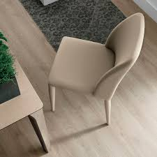 Furniture: Target Upholstered Chairs For Elegant Parson ...