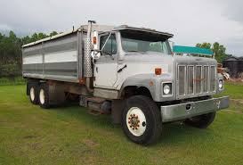 1988 International S2500 Tandem Truck, 466 Diesel Engine, 400 Hours ... 1988 Intertional 9300 Cab For Sale Sioux Falls Sd 24566122 Intertional 1700 Sa Dump Truck For Sale 599042 8 Ton National 455b S1900 Alto Ga 5002374882 Used F65 Model 2274 2155 Navister 1754 Diesel Single Axle Van Body Hood 2322 Sale At Morrisville Ny S2500 Tandem Truck 466 Diesel Engine 400 Hours F2674 Water Truck Item F8343 Sold Oc Very Clean S2600 For F9370 Stock 707 Hoods Tpi