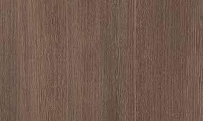 mohawk vinyl tile configurations 6 x 48