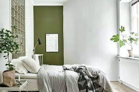 chambre vert kaki chambre kaki chambre vert kaki chambre kaki et beige markez info