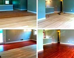 dark hardwood floor stain hardwood floor colors top five wood