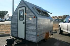 Used 1999 Cabin A Travel Trailer For Sale By Owner At 99 Park And Sell