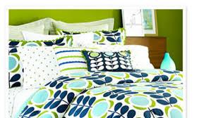 New in Stores Middleton Loved Designer Orla Kiely s Bedding