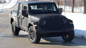Jeep Wrangler Pickup Hitting Showrooms In April 2019 Jeep Is Ending Wrangler Production To Make Way For The 2017 Jeep Truck Google Search Vehicles Pinterest Jeeps New Truck Bed Sale Laurajgodinseome Cj6 Classics For On Autotrader 2008 Jk8 Pickup Saleover The Top Custom Aev Brute Double Cab 4 Door Jk Cars Trucks Sale In Victoria Bc Wille Dodge Chrysler 2019 Redesign Price And Review Auto Blog Selling More Wranglers Than Ever Needs Toledo Build Many Ut Trucks Autofarm Cdjr Cversion Kit Exceeds Mopars Sales Expectations Fresh Gunnison Used