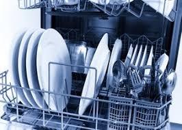 lave vaisselle les produits d entretien