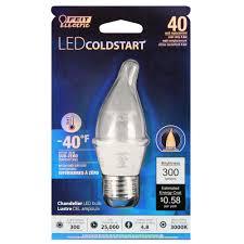 led candelabra e12 base 4 8 watt 40w equiv dimmable