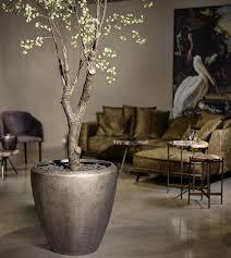 fleur ami startseite exklusive pflanzkübel dekoration