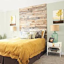 chambre a coucher alinea la tête de lit originale en 46 photos tete de lit alinea lit