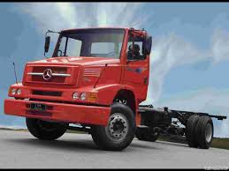 Mercedes-benz L1318 134146 Wallpaper - Mercedes-Benz Truck ... New Antos Added To Mercedes Truck Range Benzinsidercom A Mercedesbenz Takes To The Road Without Driver Car Guide Mercedesbenz Actros 2541 Zestaw Tandem Jumbo Tilt Trucks For Trucks Poised Train 200 Commercial Vehicle Largest Fleet Order From Eastern Europe Future 2025 Concept Pictures Digital Trends New Model Lineup Hkblogger Lempaala Finland August 13 2017 Super Truck Overall Economy Mercedesbenzblog Actros Exterior And Cab Will Test Its Allectric On German Roads