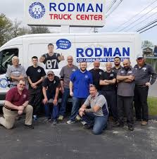 Rodman Commercial Truck Center - Foxborough, Massachusetts | Facebook Virginia Beach Truck Dealer Commercial Center Of Colonial Ford Sales Tidewater Richmond Va Specializing Southern Norfolk Airport Dodge Chrysler Jeep Ram New Distribution Center Adds Navsea Regional Maintenance Auto Body Shop In Collision Car Repair Serving 2019 Mitsubishi Fuso Ecanter Gm Hours And Map Address Directions To Our Patriot Buick Gmc Williamsburg Hampton Rick Hendrick Chevrolet Chevy Dealership Near City On Twitter Career Day Open Public Discuss
