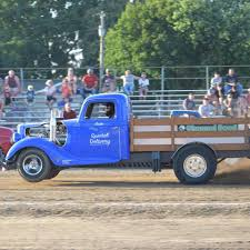 100 Truck Pulling Videos Fantasy Association Home Facebook