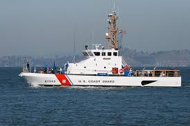 Wicked Tuna Dave Boat Sinks by Corpus Christi U2013 Coast Guard Rescues 4 Mexican Poachers From