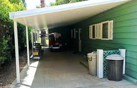Caravan Awning Cleaners – Broma.me Rv Expert Mobile Service Mobile Repair Awnings Trim Line Bag Awning Pupportal Repair Replacement Zen Cart The Art Of Ecommerce Bradenton Fl Awning Patio U More Cafree Of Full Cheap Retractable For Sale Sydney Nj Vinyl Window Forman Signs Caravan Cleaners Bromame Arm And Cable Project Youtube Image Gallery Tripleaawning Bright Ideas Canopies Carports Services Itallations Trailer Parts Pop Up Camper Home Decor Used