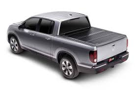 Lovely 2018 Honda Ridgeline Truck Cap | AUTOS CAR UPDATE Allnew Ridgeline Truck Official Site Cars Pinterest Camper Shell Flat Bed Lids And Work Shells In Springdale Ar 2007 Honda Leer 100xq Topperking Accsories Canada Autoeqca Then Along Comes Spacekap The Evolution Of The Topper Vantech Racks Ladder For Sale H Roof Rack P Are Fiberglass Cap Tw Series Aretw Heavy Hauler Trailers Photo Gallery 2010 With Owens New 2019 Ridgeline Rtle Awd Crew Cab Little Rock Kb000632 Dealer Boss Van Truck Outfitters Caps East Neck Auto Service
