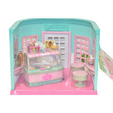 Oodzeez Ice Cream Shop – Michaelieclark You Scream I Screamwe All For Ice Cream Stephanie Playmobil Ice Cream Truck Bright Multi Colors Products Find More Calico Critters Driver Customer And Amazoncom Skating Friends Toys Games Critters Ice Cream Truck Youtube Our Generation Sweet Stop Creative Kidstuff Melissa And Melody Bath Time Set Usa Canada Castle Babys Nursery Jouets Choo School Bus Intertional Playthings Toysrus Hazelnut Chipmunk Twins From 799 Nextag