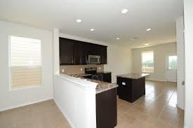 Centex Floor Plans 2010 new homes at sunfield in buda texas centex