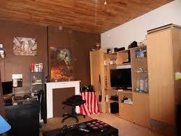 refaire sa chambre pas cher ingenious ideas refaire sa chambre ado on decoration d interieur