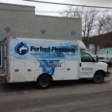 Perfect Plumbing Service Truck Wrap - Safari Marketing & Web Design ... Hiniker Plumbing Truck Graphics Paradise Wraps Sold Plumbers Van For Sale Youtube Ounce Of Prevention Gator Vehicle Portfolio Kickcharge Creative Kickchargecom Hvac Technicians In Skippack Pa Donnellys Stock Photos Images Alamy 10 Rules Of Thumb For 303 Sign Company 1 360 Tim And Sons Chevy Utility Americanplumbingtruck All American Cool Plumber Trucks Travis Cooper Magazine Acer