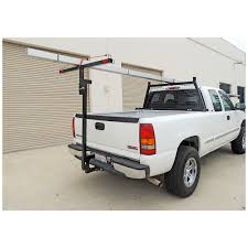 100 Truck Bed Extender Hitch MaxxTow 2in1 70385 8999 Thrill On