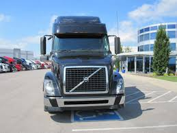 Volvo Trucks In Nashville, TN For Sale ▷ Used Trucks On Buysellsearch Volvo Fh 460 Truck Euro Norm 6 45800 Bts Used Inventory 2014 Fh13 6x2 With Globetrotter Cab Commercial Motors Pienovei Sunkveimi Lvo Fm13 420 6x2 5 Milk 16000 Ltr 47600 Trucks In Louisiana For Sale On Buyllsearch Vnl64t730 Sleeper For Sale 238 Fh16 520 2 200 Bas Commercials Sell Used Trucks Vans For Sale Commercial Used 2013 Vnl64t670 Tandem Axle In Fl 1129 Service Utility Mechanic Texas Fh4 13ltr Tractor Centres Economy